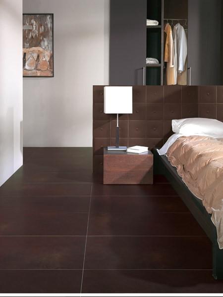 galerie as du carreau bergont carrelages page 1. Black Bedroom Furniture Sets. Home Design Ideas